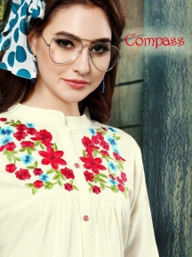 Riya-Designer-Compass-Reyon-Work-Short-Top-Supplier-Surat-2-1