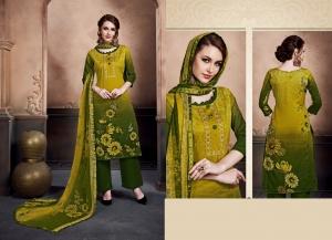 NAZARA VOL 2 DRESS MATERIAL COLLECTON (10)