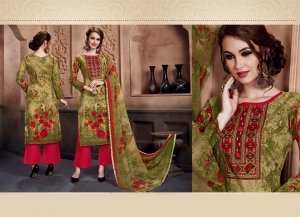 NAZARA VOL 2 DRESS MATERIAL COLLECTON (3)