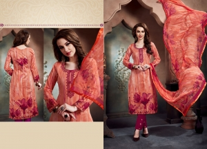 NAZARA VOL 2 DRESS MATERIAL COLLECTON (4)