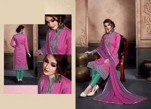 NAZARA VOL 2 DRESS MATERIAL COLLECTON (6)