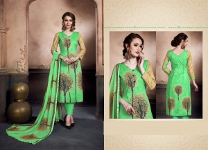 NAZARA VOL 2 DRESS MATERIAL COLLECTON (7)