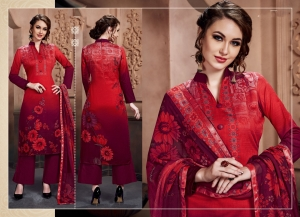 NAZARA VOL 2 DRESS MATERIAL COLLECTON (8)