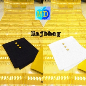 MD-Rajbhog-Dress-Material-1