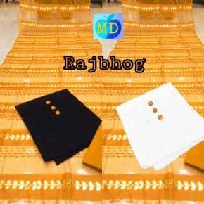 MD-Rajbhog-Dress-Material-10