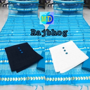 MD-Rajbhog-Dress-Material-2