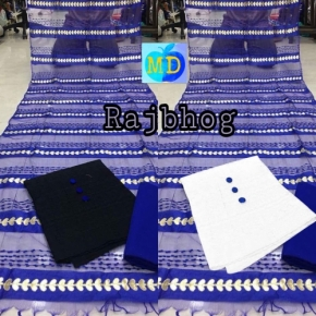 MD-Rajbhog-Dress-Material-3