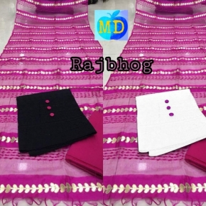 MD-Rajbhog-Dress-Material-4