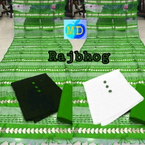 MD-Rajbhog-Dress-Material-5