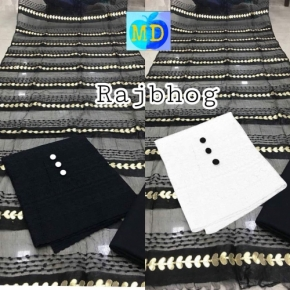 MD-Rajbhog-Dress-Material-6