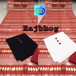 MD-Rajbhog-Dress-Material-7