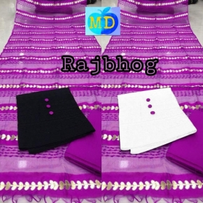 MD-Rajbhog-Dress-Material-8