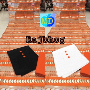MD-Rajbhog-Dress-Material-9