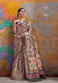 Kaushalya-Silk-By-Rajtex-Saree-73001-73012-Series-Silk-Saree-Exporter-Supplier-In-Surat-14
