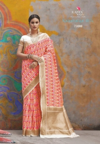 Kaushalya-Silk-By-Rajtex-Saree-73001-73012-Series-Silk-Saree-Exporter-Supplier-In-Surat-6