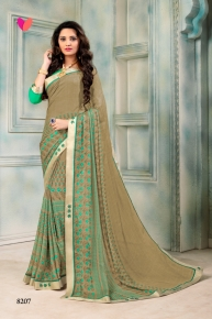 Mintorsi-8201-8210-Series-Festive-Wear-Designer-Printed-Saree-Catalogue-1-1