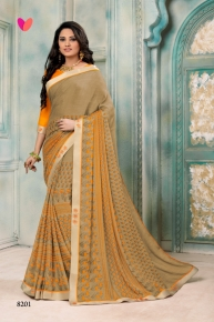 Mintorsi-8201-8210-Series-Festive-Wear-Designer-Printed-Saree-Catalogue-10