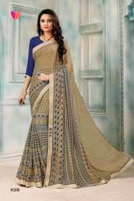 Mintorsi-8201-8210-Series-Festive-Wear-Designer-Printed-Saree-Catalogue-2