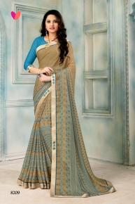 Mintorsi-8201-8210-Series-Festive-Wear-Designer-Printed-Saree-Catalogue-4