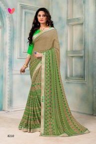 Mintorsi-8201-8210-Series-Festive-Wear-Designer-Printed-Saree-Catalogue-5