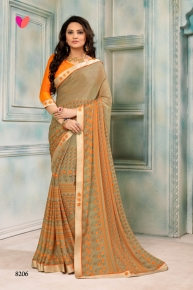 Mintorsi-8201-8210-Series-Festive-Wear-Designer-Printed-Saree-Catalogue-6