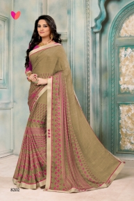 Mintorsi-8201-8210-Series-Festive-Wear-Designer-Printed-Saree-Catalogue-8