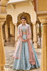 Wedding Collection 2019 (1)