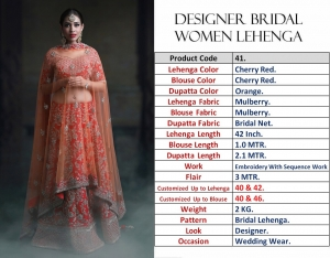 Wedding Collection 2019 (10)
