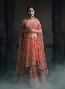 Wedding Collection 2019 (11)