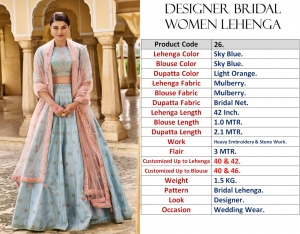 Wedding Collection 2019 (2)