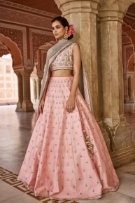 Wedding Collection 2019 (3)