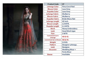 Wedding Collection 2019 (5)