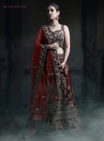 Wedding Collection 2019 (6)