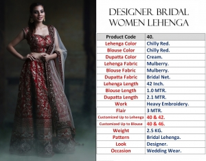 Wedding Collection 2019 (7)
